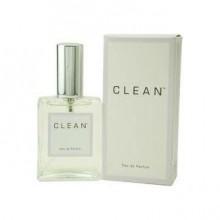 Clean Clean EDP 60ml naisille 00023