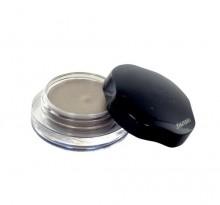Shiseido Shimmering Cream Eye Color Eye Shadow 6g VI226 naisille 16221