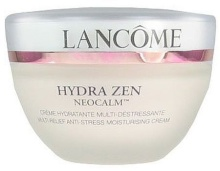 Lancôme Hydra Zen Neurocalm Day Cream 50ml naisille 32950