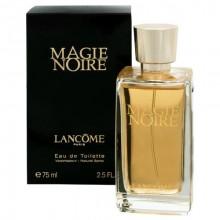 Lancôme Magie Noire Eau de Toilette 75ml naisille 62309