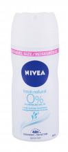Nivea Fresh Deodorant 100ml naisille 88154