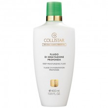 Collistar Special Perfect Body Body Lotion 400ml naisille 50405