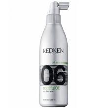 Redken Rootful 06 Hair Volume 250ml naisille 49832