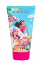 ESCADA Sorbetto Rosso Body Lotion 150ml naisille 19699