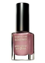 Max Factor Glossfinity Nail Polish 11ml 144 Midnight Moment naisille 81921