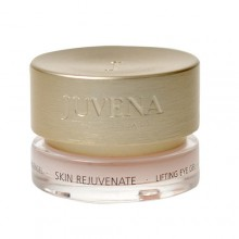 Juvena Skin Rejuvenate Eye Gel 15ml naisille 66712