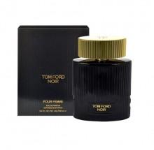 Tom Ford Noir EDP 30ml naisille 34616