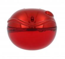 DKNY Be Tempted Eau de Parfum 100ml naisille 55114