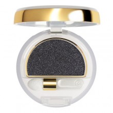 Collistar Silk Effect Eye Shadow 5g 21 naisille 51412
