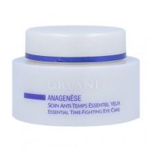 Orlane Anagenese Eye Cream 15ml naisille 10007