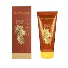 Frais Monde Alizé Body Cream Cosmetic 200ml naisille 34306