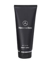 Mercedes-Benz Mercedes-Benz For Men Shower Gel 200ml miehille 21045