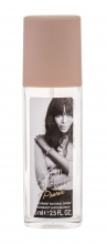 Naomi Campbell Private Deodorant 75ml naisille 12602