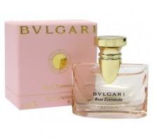 Bvlgari Rose Essentielle Eau de Parfum 50ml naisille 22407