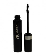 Christian Dior Diorshow New Look Mascara Cosmetic 10ml 694 Brown naisille 73974