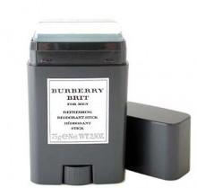 Burberry Brit Deostick 75ml miehille 23679