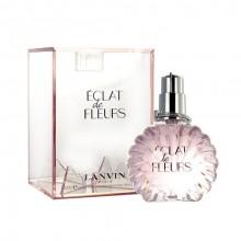 Lanvin Éclat De Fleurs Eau de Parfum 50ml naisille 71413
