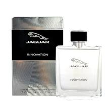 Jaguar Innovation Eau de Toilette 100ml miehille 06072