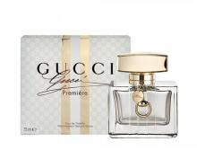 Gucci Premiere EDT 75ml naisille 58046