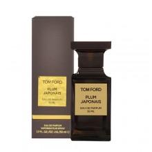 TOM FORD Atelier d´Orient Plum Japonais Eau de Parfum 50ml naisille 21616