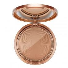 Artdeco Bronzing Powder Compact SPF10 Cosmetic 8g 5 naisille 42052