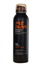 PIZ BUIN Instant Glow Sun Body Lotion 150ml naisille 81400