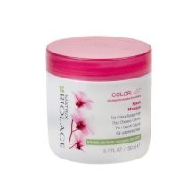 Matrix Biolage Colorlast Hair Mask 150ml naisille 51667