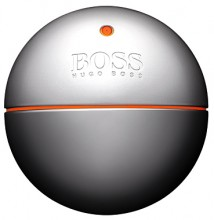 Hugo Boss Boss in Motion Aftershave 90ml miehille 52058