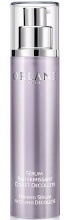 Orlane Firming Cream for Neck and Décolleté 50ml naisille 93004