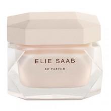 Elie Saab Le Parfum Body cream 150ml naisille 98069
