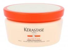 Kérastase Nutritive Hair Balm 150ml naisille 82514