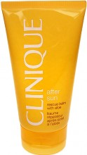 Clinique After Sun After Sun Care 150ml naisille 53865