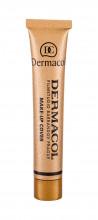 Dermacol Make-Up Cover Makeup 30g 228 naisille 66383