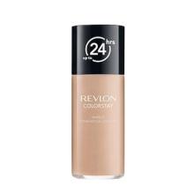 Revlon Colorstay Makeup Combination Oily Skin Cosmetic 30ml 450 Mocha naisille 10204