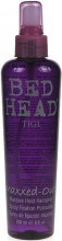 Tigi Bed Head Maxxed Out Hair Spray 236ml naisille 13960
