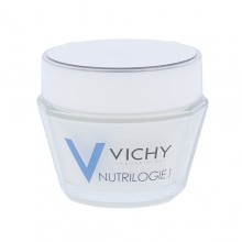 Vichy Nutrilogie 1 Day Cream 50ml naisille 07738