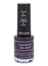 Revlon Colorstay Gel Envy Cosmetic 11,7ml 450 High Roller naisille 12056