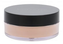 Esteé Lauder Perfecting Loose Powder Cosmetic 10g Light Medium naisille 22416