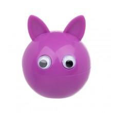 2K Sweet Bunny Lip Balm 6,78g Raspberry naisille 41987
