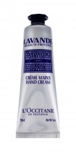 L´Occitane Lavender Hand Cream 30ml naisille 56964