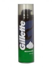 Gillette Shave Foam Shaving Foam 300ml miehille 02764