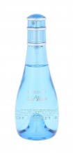 Davidoff Cool Water EDT 100ml naisille 01175