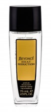 Beyonce Heat Seduction Deodorant 75ml naisille 32787