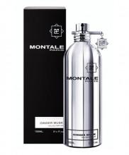 Montale Paris Ginger Musk Eau de Parfum 100ml unisex 47939