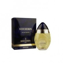 Boucheron Boucheron Eau de Toilette 100ml naisille 36757