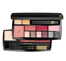Lancome Absolu Voyage Expert Makeup Set Complete Expert Make-Up Palette naisille 06670