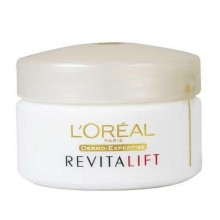 L´Oréal Paris Revitalift Day Cream 50ml naisille 13773