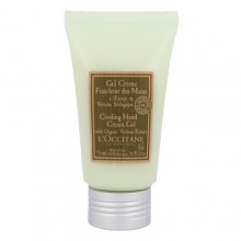 L´Occitane Verveine Hand Cream 75ml naisille 11246