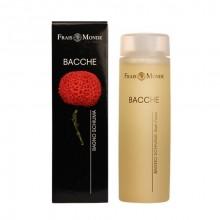 Frais Monde Berries Bath Foam Cosmetic 200ml naisille 32661