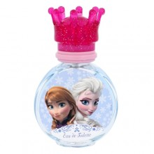Disney Frozen Eau de Toilette 30ml 63110